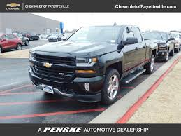 2018 New Chevrolet Silverado 1500 Z71 4WD LT DBL At Fayetteville ... Core Of Capability The 2019 Chevrolet Silverados Chief Engineer On 2018 Silverado 1500 Interior Review Car And Driver Chevy Dealer Keeping The Classic Pickup Look Alive With This Celebrates 100 Years Trucks By Choosing 10 Mostonic 2017 Indepth Model 2010 The Crew Wiki Fandom Powered Wikia Volunteer Firefighter Black Ops Concepts Debut Pictures Of Trucks Best Image Truck Kusaboshicom Serving Puyallup