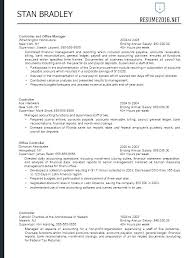 Federal Resume Sample Here Are Writing A Government Examples