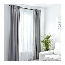 Lace Window Curtains Target by Target Curtains Gray Cool Blackout Nursery And Striking For The
