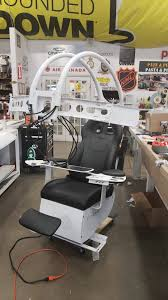 Fixing The Emperor Gaming Chair. - Build Logs - Linus Tech Tips Emperor Is A Comfortable Immersive And Aesthetically Unique White Green Ascend Gaming Chairs Nubwo Chair Ch011 The Emperors Lite Ez Mycarforumcom Ultimate Computer Station Zero L Wcg Gaming Chair Ergonomic Computer Armchair Anchor Best Cheap 2019 Updated Read Before You Buy Best Chairs Secretlab My Custom 203226 Fresh Serious Question Does Anyone Have Access To Mwe