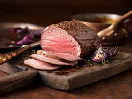 chateaubriand cuisine the chateaubriand recipe