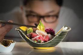 ier cuisine r ine nasime japanese restaurant home alexandria virginia menu