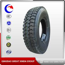12.00r24 China Truck Tire For Sale Off Road Inner Tube Tires 12.00 ... West Auctions Auction Trucks Boat Cstruction And Ag Equipment 1100r20 Carlisle Radial Medium Truck Tire Inner Tube Tr444 Stem Timax Premium Performance Korea Nexen 1200r24 Cst 11 Offroad Set Scootalong Singapore Tubular Gluing Sew Up Park Tool Free Shipping 6x15 6 Inch Scooter Rim Wheelbarrow Tyre And Innertube 350 400 8 Replacement Inner Tubes Tires For Vintage Cars 75082520 Suppliers 10r20 And Flaps For Africa Market Buy Photos Tubes Sale Human Anatomy Charts 1012 In Airfilled Handtruck Tire20210 The Home Depot