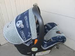 Dallas Cowboys Baby Room Ideas by 16 Best Nursery Ideas Images On Pinterest Cowboy Nursery Dallas