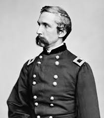 Joshua Chamberlain - Wikipedia Joshua Barnes Joshuab34826679 Twitter Barnes Obituary Bellingen New South Wales Legacycom About Biography Phe Search Ifa Faculty J___barnes Mcc Boosters Inc Radin Signs Copies Of Austin Whos Who Tweets With Replies By Joshuacbarnes Contact H Co