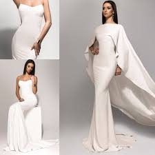 compare prices on simple white formal dress online shopping buy