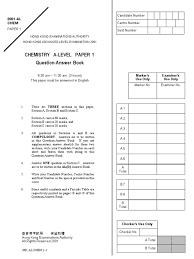 transfert de si鑒e social sci al chemistry 2001 paper 1 2 chlorofluorocarbon ph