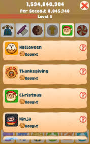 Cookie Clicker Beta Halloween by Cookie Clicker Quare Beta What The Game That Inspired Cookie