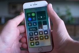 How to Record iPhone Screen in iOS 11 You Don t Need Mac or PC