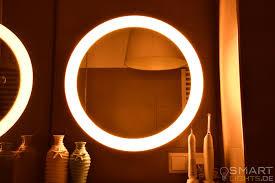 philips hue adore spiegelle im detail bis zu 2 400