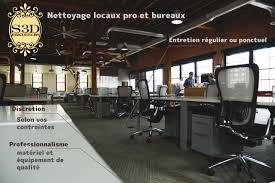 locaux bureaux locaux pro bureaux s3d 64 services d intendance et de