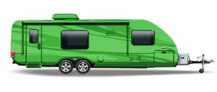 Apache Camper Center Travel Trailers