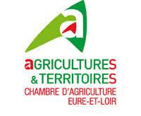 chambre d agriculture eure et loir bienvenue ca28 chambre d agriculture d eure et loir