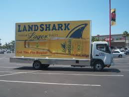 Truck Advertising On Billboards Long Island NY | Advertising On ... Refuse Vehicle Advertising Spark Mondo Digital Led Video Promotional Vehicles Mobile Indianapolis Billboard Truck Traffic Displays Llc Sights Sites Sign Of The Times Billboard Business Takes Off In First Year Out With Old In New A Truck Advertising Cannabis Energy Drink Is Seen Chelsea Go Truck Traveling Billboard Advertising Advanced Solutions For You Tsn Announces Success Coors Light 3d Extension New York Ny Funny Ads Youtube