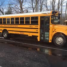 100 Knight Trucking School TL Transportation Home Facebook