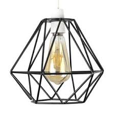 Laser Cut Lamp Shade Uk by Lamp Shades Light Shades U0026 Ceiling Lampshades Wayfair Co Uk