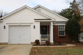 Thread Shed Salisbury Nc by Mount Pleasant 2017 Top 20 Mount Pleasant Vacation Rentals