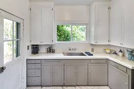 Mountain View Caltrain Bathroom by 205 View St For Rent Mountain View Ca Trulia