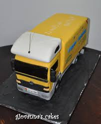 7 Truck Cakes For Adults Photo - Construction Dump Truck Birthday ... Cakes By Setia Built Like A Mack Truck Optimus Prime Process Semi Cake Beautiful Pinterest Truck Cakes All Betz Off Ups Delivers Birthday Semitruck Grooms First Sculpted Cakecentralcom Ulpturesandcoutscars Crafting Old Testament Man New Orange Custom Built Diaper Cake Semi