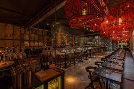 10 Must-Visit Eateries In Amsterdam - KLM Blog 10 Of The Best Wine Bars In Amsterdam I Sterdam The Best Sports Bars Smoker Friendly Top Alternative Lottis Cafe Bar Grill Hoxton East Guide Home Story154 Rooftop Terraces W Lounge Coffeeshops Where To Go For A Legal High Amazing Things Do Netherlands Am Aileen