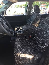 Custom Fit Seat Covers | ProMaster Parts - Free Shipping Truck Seat Covers For Dodge Ram Blue Black W Steering Whebelt Fia 2015 Wrangler Series Realtree Camo Perfect Fit Guaranteed 1 Year Warranty Katzkin Black Leather Int Seat Covers Fit 22017 Dodge Ram Crew Car Suppliers And 2018 New 2500 Truck 149wb 4x4 St At Landers Serving Mega Cab Leather Interior Kit Lherseatscom Youtube 6184574_orig 2013 1500 Max4 Front Row Steelcraft Chr7040tn Tan Radoauto