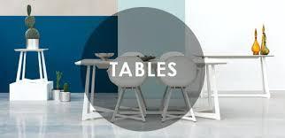 italian designer furniture brands 4 less warehouse sydney er