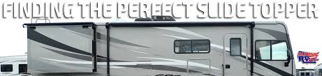 Finding The Perfect Slide Topper. National RV Detroit RV Blog 2016 Pinnacle Luxury Fifth Wheel Camper Jayco Inc 1999 Georgie Boy Pursuit 3512 355ft1 Slide Class A Motorhome Slide Awnings Fifth Wheels Bromame Wow Open Range Rv Company The Patio And Awning Is Inventory Hardcastles Center How To Replace An New Fabric Discount Youtube Cafree Lh1456242 Automatically Extends Retracts Slideout Seismic 4212 Coldwater Mi Haylett Auto Rvnet Roads Forum General Rving Issues Awnings Pooling On 2007 Copper Canykeystone 302rls 33 Ft 5th Wheel W2 Slides 2006 Hr Alumascape 31skt 33ft3 Fifth For 16995 In