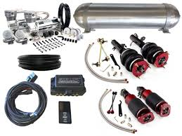 07-15 Mini Cooper (R55, R56, R57) Airbag Suspension Kit - LEVEL 4 ... 1949 Chevy Custom Air Suspension Hot Rod Network Air Suspension 101 Thunderbike Ride Kit For Softail Breakout Polaris Slingshot Digital By Rev Dynamics Bag Kits For Trucks Elegant Bds Ram Performance Lowering Lift Shocks Springs 1971 Chevrolet Suburban Kpc Airbag Install Truckin Magazine Kelderman The Ultimate Bds 4 Ecodiesel 551970 Nomad Front End Mustang Ii 2 Ez Classic Youtube 42017 2500 Gas Truck W 55 Link