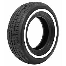 Shining Ideas 205 75r14 Truck Tires Amazon.com Hankook Optimo H724 ... Just Purchased 2856518 Hankook Dynapro Atm Rf10 Tires Nissan Tire Review Ipike Rw 11 Medium Duty Work Truck Info Tyres Price Specials Buy Premium Performance Online Goodyear Canada Dynapro Rh03 Passenger Allseason Dynapro Tire P26575r16 114t Owl Smart Flex Dl12 For Sale Atlanta Commercial 404 3518016 2 New 2853518 Hankook Ventus V12 Evo2 K120 35r R18 Tires Ebay Hankook Hns Group Rt03 Mt Summer Tyre 23585r16 120116q Rep Axial 2230 Mud Terrain 41mm R35 Mt Rear By Axi12018