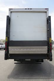 Used 2005 International 4300 24 Ft. Box Van Truck In Fontana, CA Used 2005 Intertional 4300 24 Ft Box Van Truck In Fontana Ca How To Remove A Box Youtube 2015 Hino 268 25950lb Gvwr Under Cdl24ft Box Liftgate At Arizona Commercial Sales Llc Rental Gmc C7500 Ft Isuzu Ftr 24ft 2008 Hino 338 Refrigerated Bentley Services Van Truck For Sale 11356 2011 Freightliner M2 106 24ft With Maxon Lift Gate Stock Foot Dimeions Ivoiregion Hd Video Gmc 24ft See Www Sunsetmilan 26ft Moving Uhaul