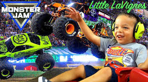 Monster Jam Truck Show For KIDS! - Truck Jam Pin By Michele Yancy On Monster Jam Pinterest Trucks Cheap Truck Scale Find Deals Line At Martial Law Trucks Wiki Fandom Powered Wikia Tom Meents Wikipedia Linsey Weenk Twitter Madusa_rocks Shes A Madusamonster Mutt Archives Main Street Mamain Mama Madusa In Minneapolis Youtube The Women Of 2016 Wroclaw Poland October 1 Stock Photo Edit Now World Finals Xvii Competitors Announced Dennis Anderson And Debrah Miceli Photos