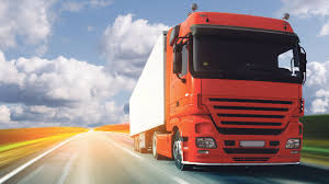 Supply Chain Connectivity: Together Is Smart - Raconteur Ch Robinson Case Studies 1st Annual Carrier Awards Why We Need Truck Drivers Transportfolio Worldwide Inc 2018 Q2 Results Earnings Call Lovely Chrobinson Trucksdef Auto Def Trucking Still Exploring Your Eld Options One Facebook Chrw Stock Price Financials And News Supply Chain Connectivity Together Is Smart Raconteur C H Wikipedia This Months Featured Cargo