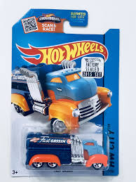 Hot Wheels Fast Gassin Treasure Hunt | HobbyDB Marketplace Hot Wheels How To Make A Hot Wheels Custom Rust Tow Truck Como Greenlight 2018 Blue Collar Series 4 1956 Ford F100 Tow Truck Get Trend Rooftop Race Garage With Vehicle Cheap Find Deals On Line M2 Machines Auto Trucks 1958 Chevrolet Lcf R42 0001153 Custom Made Chevy Silverado Gulf Theme Rusty Custom Trucks And Cars Youtube Amazoncom Twin Mill Ii 783 1998 Toys Games 20022 Power Plower Purple 24 Noc 1 64 Scale 2 26025 Mario Bros Yoshi Car 1983 Steves Towing Maline 1981 Rig Wrecker Hot Wheels City Works 910 Repo Duty On Euro Short