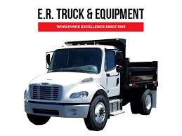 100 Single Axle Dump Trucks For Sale FREIGHTLINER DUMP TRUCK SINGLE AXLES FOR SALE