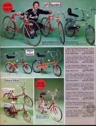80s argos catalogue memories pinterest argos childhood and