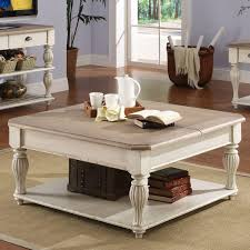 18 best Chairside End Tables & Cocktail Tables images on Pinterest
