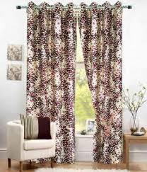Curtain Rod Set India by Curtain Glitter Adjustable Curtain Rod Set Online Shopping India