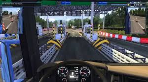 Trucks & Trailers PC Gameplay HD - YouTube Trailer Pack Games V 10 For 128 American Truck Simulator Mods App Mobile Appgamescom Our South Jersey And Pladelphia Video Game Euro 2 Italia Dlc Review Scholarly Gamers Gaming Parties Alburque Heavy Mod By Roadhunter 63 Trailer Pack Games V100 Ets2 Mods 3d Parking Thunder Trucks Youtube Cargo Transport Sim Trailers Official Promo Trailer Birthday Party Monroe County Rochester Ny Driver Next Weekend Update News Indie Db