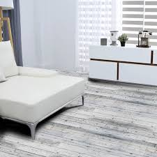 20x300cm retro selbstklebende pvc boden roll vintage ziegel linie muster diy hotel schlafzimmer boden aufkleber boden aufkleber