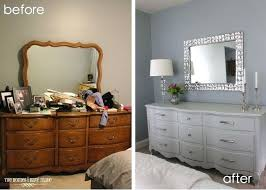 Marilyn Monroe Bedroom Furniture by Plush Grey Dresser Bedroom Bedroom Chests Bedroom Furniture Chest