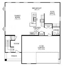Maronda Homes Baybury Floor Plan by Home Design Ideas New Home Floorplan Northern Ky Stratford