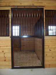 Horse Stall Door Kits - The Best Horse 2017 Classic Divider With Partial Center Grill Top Tops Barns And Did You Know Costco Sells Barn Kits Order A Pengineered Triton Barn Systems Rowley Ia 52329 3194484597 155 Best Images On Pinterest Children Homes Homemade Box Stalls Just 2x8s 4x4s Stalls Vetting Area Lpation Chute Foal Coainment Horse Stall Ideas House Interior Half Doors Suggestions 8 Wood Genieve Using Premier Horse Window Priefert 143 Stable Dream Cupolas Pole Interior Design Swdiebarntimberframe