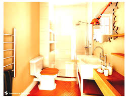 Cheap Half Bathroom Decorating Ideas by Ways To Decorate A Small Bathroom