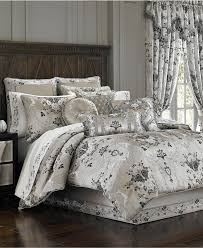 J Queen Brianna Curtains by J Queen New York Bedding Collections Macy U0027s