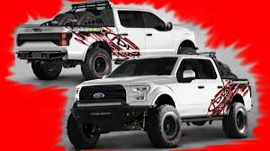 There's No 2015 Ford F-150 Raptor, Here's How To Build Your Own For $27K Donnelly Ford Custom Ottawa Dealer On 1970 F250 Crew Cab Lowbudget Highvalue Photo Image Gallery New 2019 Ranger Midsize Pickup Truck Back In The Usa Fall Wraps Kits Vehicle Wake Graphics 1966 Ford F100 Google Search F100 Pinterest Six Door Cversions Stretch My Photos Sema 2015 2017 2018 Raptor F150 Hennessey Performance Own An We Have A Camper Just For You Phoenix Vs Ram 1500 Compare Trucks Brochures Manuals Guides Super Duty Fordcom