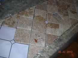 can i lay ceramic tile ceramic tile gallery tile flooring