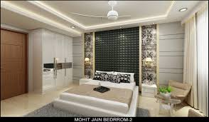 100 Flat Interior Design Images 3BHK FLAT INTERIORS UDC S Top Interior Designers