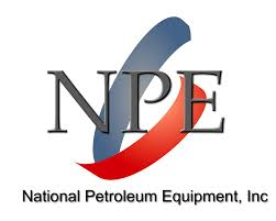 Home - National Petroleum Equipment Ahava Dead Sea Mineral Skin Care Products Official Site Of The Grateful Whosale Marine Coupons Noahs Ark Kwik Trip Rw Rope Shop Discount Rope Paracord Rigging Supplies Boat Bling Hs0128 Hot Sauce Hard Water Spot Remover Gallon Refill Navigloo Storage System For 2324 Cuddy Cabin Runabouts With 19 X 32 Tarpaulin 60 Off Yesstyle Discount Codes Coupons Promo 5mm Scooter Nonskid Marine Floor Eva Foam Decking Sheet Carpet Blue After Working 25 Years At West I Give Up Cant Take It Sierra 187095 Carburetor Kit Replaces 823426a1 Raspberry Tulle Fabric Light Dark Dusty Material Airy Tutu Deluxe Tulle Fabric By The Yards