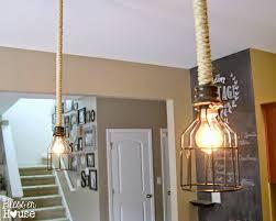 chandelier pendant lighting contemporary pendant lights
