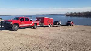 100 North Texas Truck Two Bodies Pulled From Lake Bardwell NBC 5 DallasFort